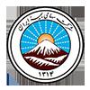 کلینیک دندانپزشکی دکتر شمشیر-بیمه ایران